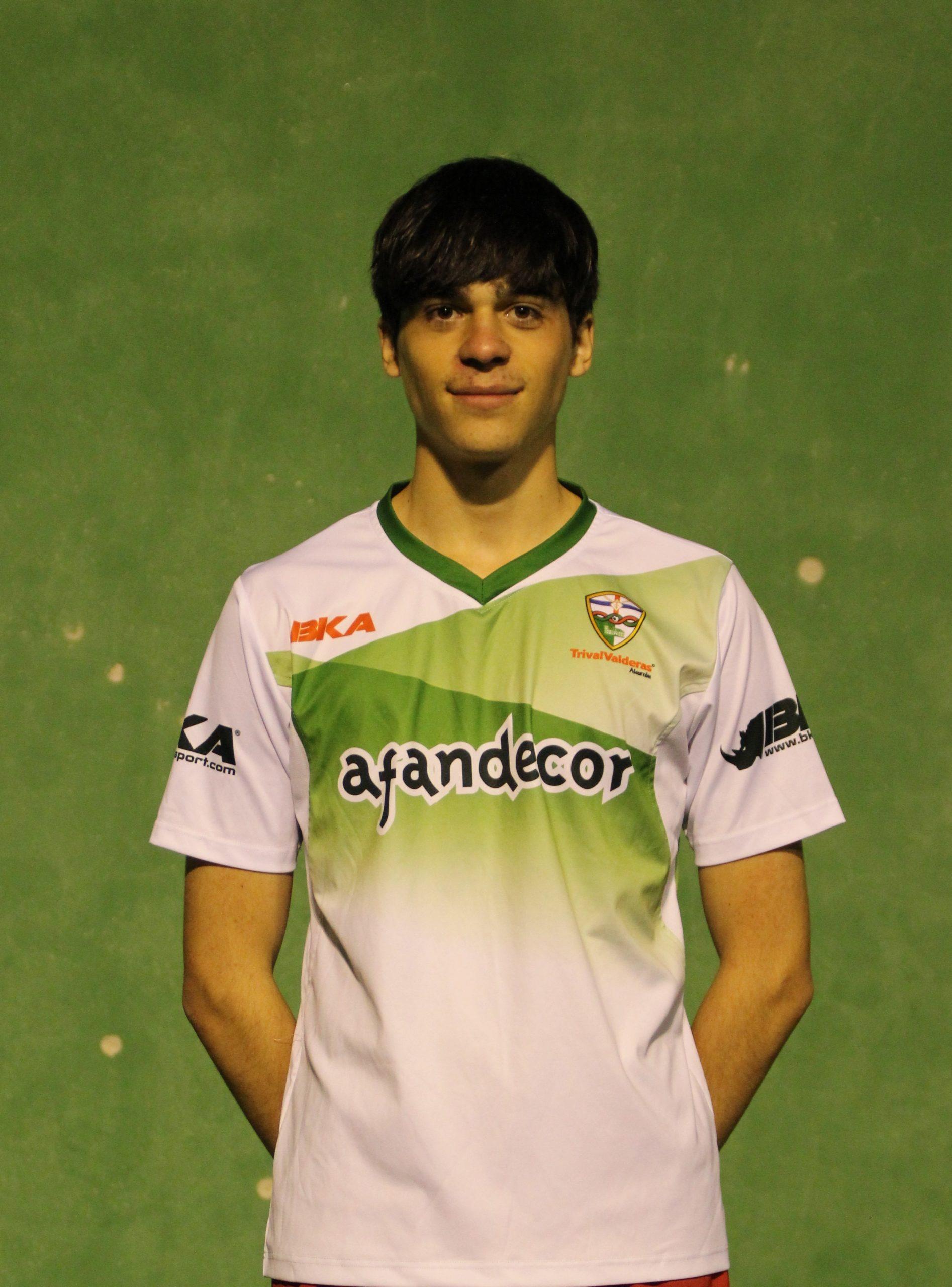 1 Alberto Gómez Abad